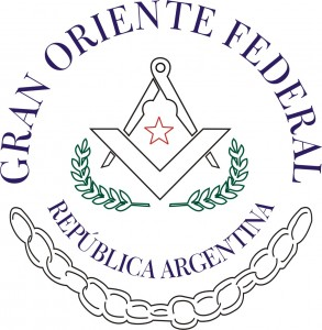 ISOLOGOTIPO GOFRA